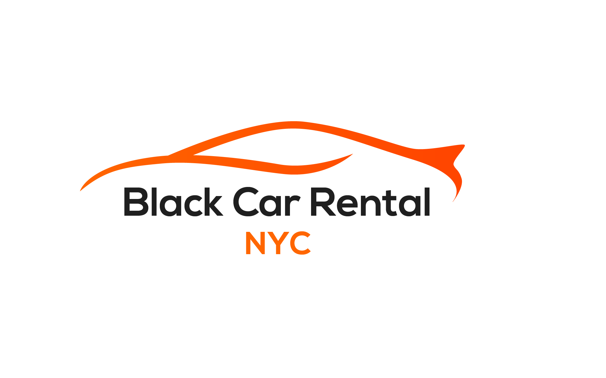 BlackCarRentalNYC